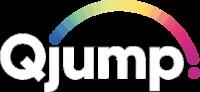 qjump-logo